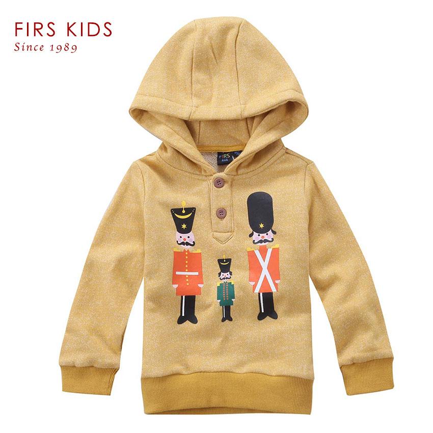 100 cotton hoodies
