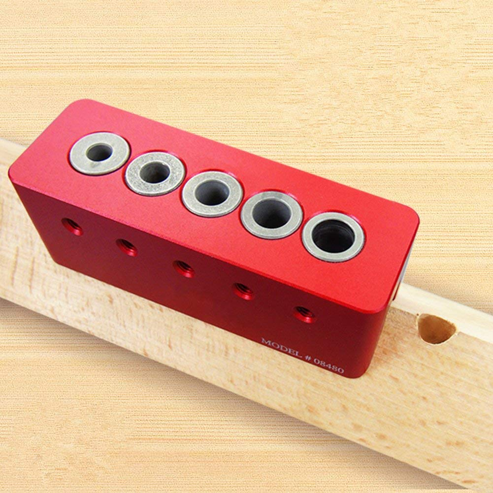 Cheap Drill Guide Jig, find Drill Guide Jig deals on line at