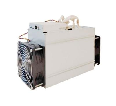 The fastest profitable DCR mining machine with PSU 7.80 TH/s 1410w 34Th/s Bitmain Antminer DR3 DR5 фото