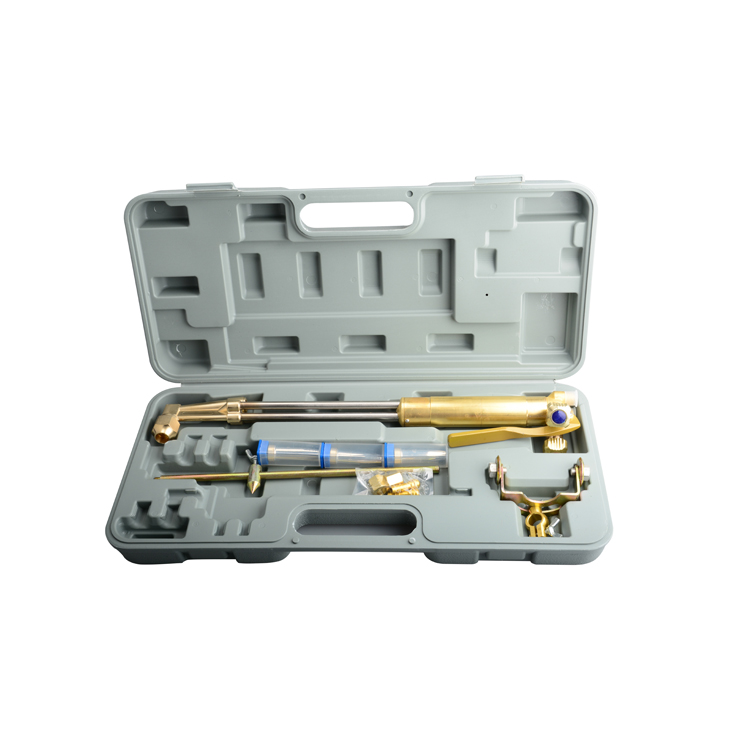 Various models China supplier flexible welding tool kit