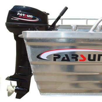 9 9hp 2 stroke outboard engine remote control manual start rh alibaba com HP Manuals PDF HP Product Manuals