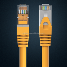 new products on china maket optical fiber cable computer networking utp cable cat 6 wire and cable male to male patch cord