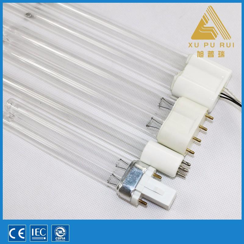Infrared Lamp For Kba Printing Machine Buy Infrared Heat Lamp For Kba Printing Machine