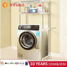 aktion waschmaschine regal einkauf waschmaschine regal werbeartikel und produkte von. Black Bedroom Furniture Sets. Home Design Ideas