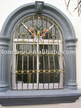 wrought iron window guards home topselling modern wrought iron window guard modern wrought iron window guard buy