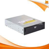 Internal Dvd-rom Drive Ide/sata 16x For Pc Desktop Computer