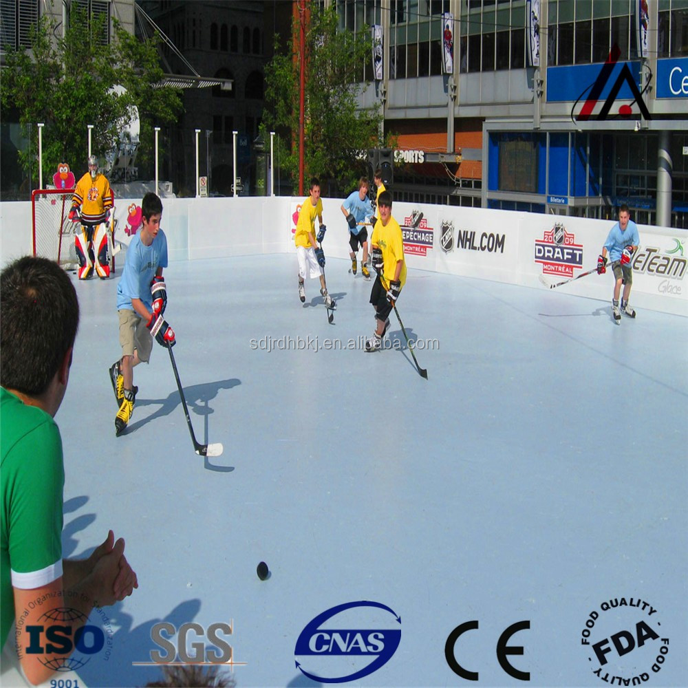 ice rink equipment for sale ice rink equipment for sale suppliers