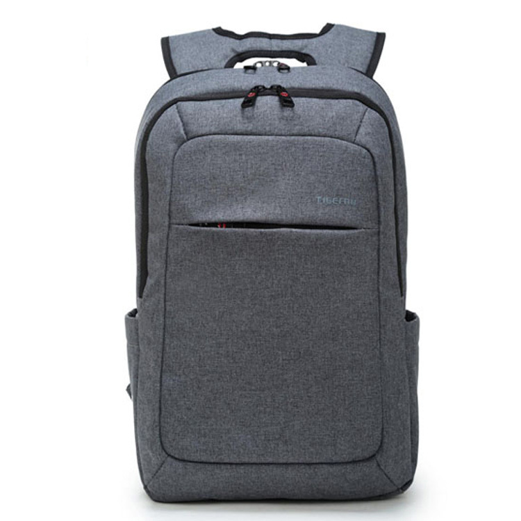 Cheap Mens Laptop Backpack, find Mens Laptop Backpack deals on ...