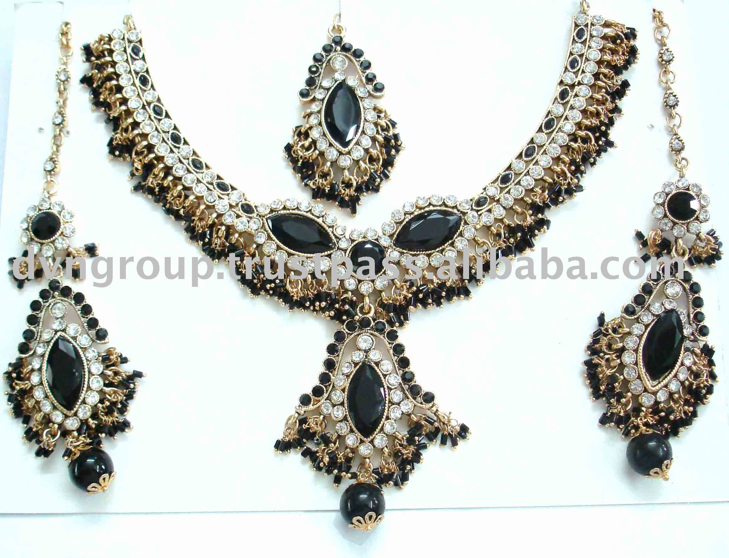Indian Silver Jewelry - Buy Indian Jewelry Angles,Indian Jewelry ...
