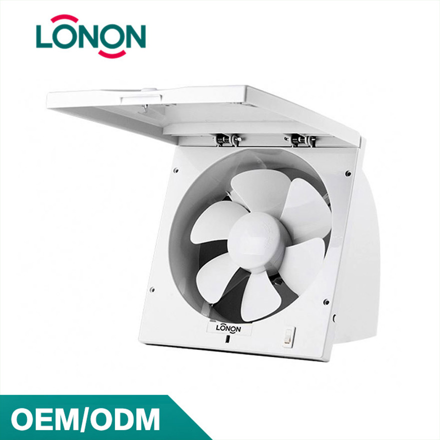 Axial Pc Types Of Fan Blades