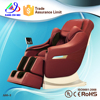 massage equipment pedicure foot spa massage chair A60-3