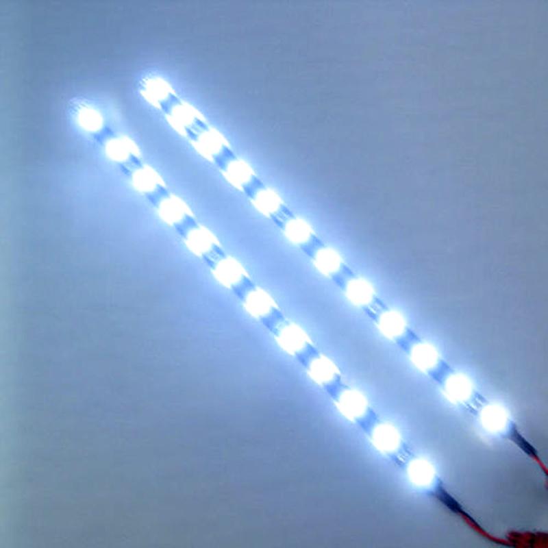 High power led strip