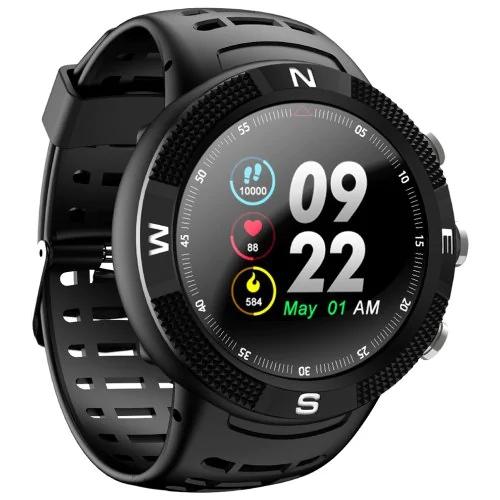 2019 GPS Sports Smartwatch