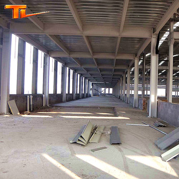 Steel Structure Construction Low Cost Industrial Shed Design Buy Industrial Shed Design Steel Structure Construction Workshop Product On Alibaba Com