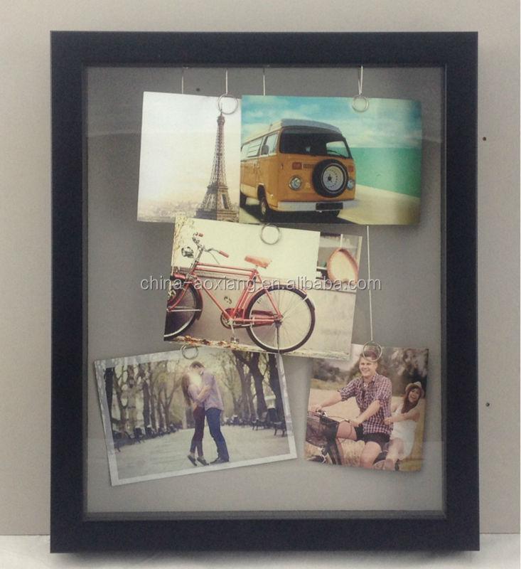 Venta al por mayor ideas para decorar marcos de fotos-Compre online ...
