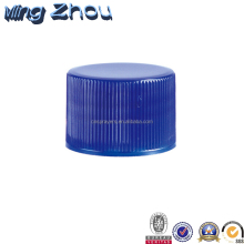 MZ-X China supplier Custom Colors Plastic Screw Cap