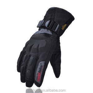 Madbike gloves men full finger motorcycle gloves winter luva waterproof motorbike luvas para ciclismo moto guantes black