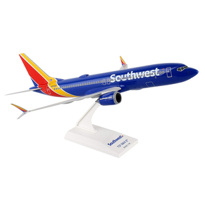 Dhl Model Plane, Dhl Model Plane Suppliers and Manufacturers