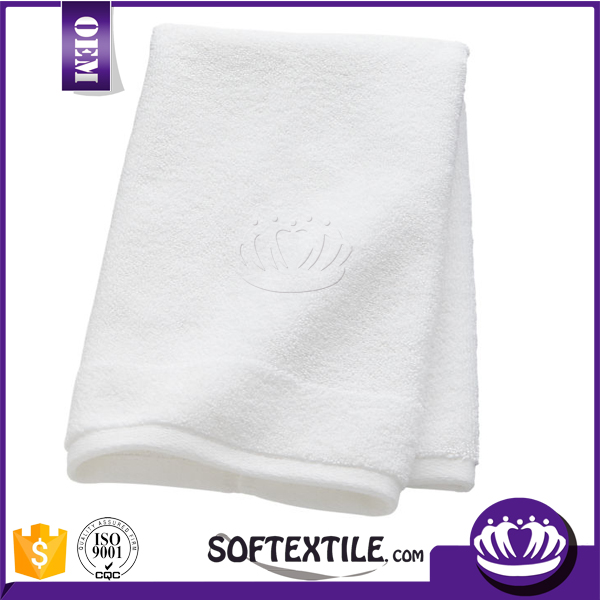 China wholesale disposable biodegradable towel