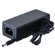60w magsafe power adapter charger master massage chair power adapter