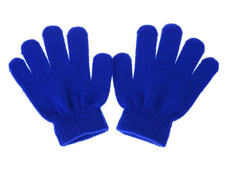 Winter Gloves Kids - Best Gloves 2017