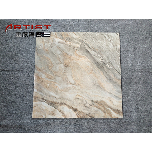 Buy Cheap China ceramics tiles from dubai Products, Find China ...