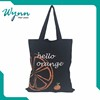 Assessed Supplier eco wholesale cheap tote shopping bag
