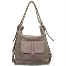 Handbag factory wholesale new collection hobo handbag hobo bag for woman