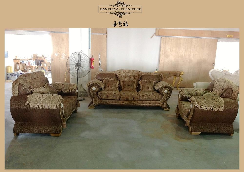 100 Comfortable Sofa Sets The Most Brilliant Teak