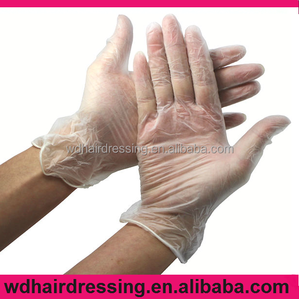 Barber Glove, Barber Glove Suppliers and Manufacturers at Alibaba.com