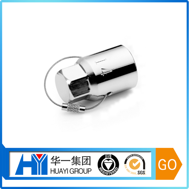 chrome plating c-Source quality chrome plating c from Global chrome