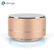 Ekinge Promosi Aluminium Alloy Mini Bluetooth Speaker dengan LED, bt <span class=keywords><strong>Tahan</strong></span> <span class=keywords><strong>Air</strong></span> Portabel Wireless Speaker untuk Ponsel/MP3/<span class=keywords><strong>TV</strong></span>