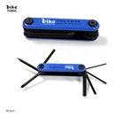 RAYMAX THUMBIKE bicycle tools kits sets
