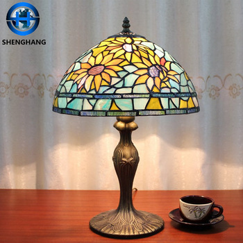 2016 new tiffany lamp parts stained glass lamp shade beautiful 2016 new tiffany lamp parts stained glass lamp shade beautiful tiffany table lamp aloadofball Gallery