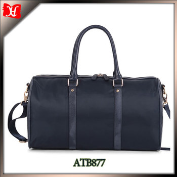 4d1d4ee3825e Cheap Famous Name Brand Handbags Made In China - Buy Famous Brand  Handbags,Cheap Name Brand Handbags,Brand Handbags Made In China Product on  ...