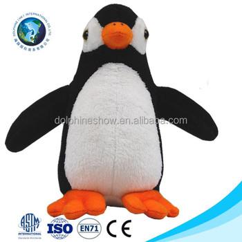 Fashion Sea World Plush Toy For Kids Wholesale Custom Cartoon Soft