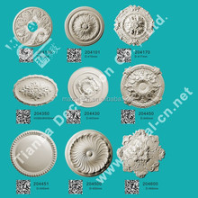 Lowes Ceiling Medallion, Lowes Ceiling Medallion Suppliers And  Manufacturers At Alibaba.com