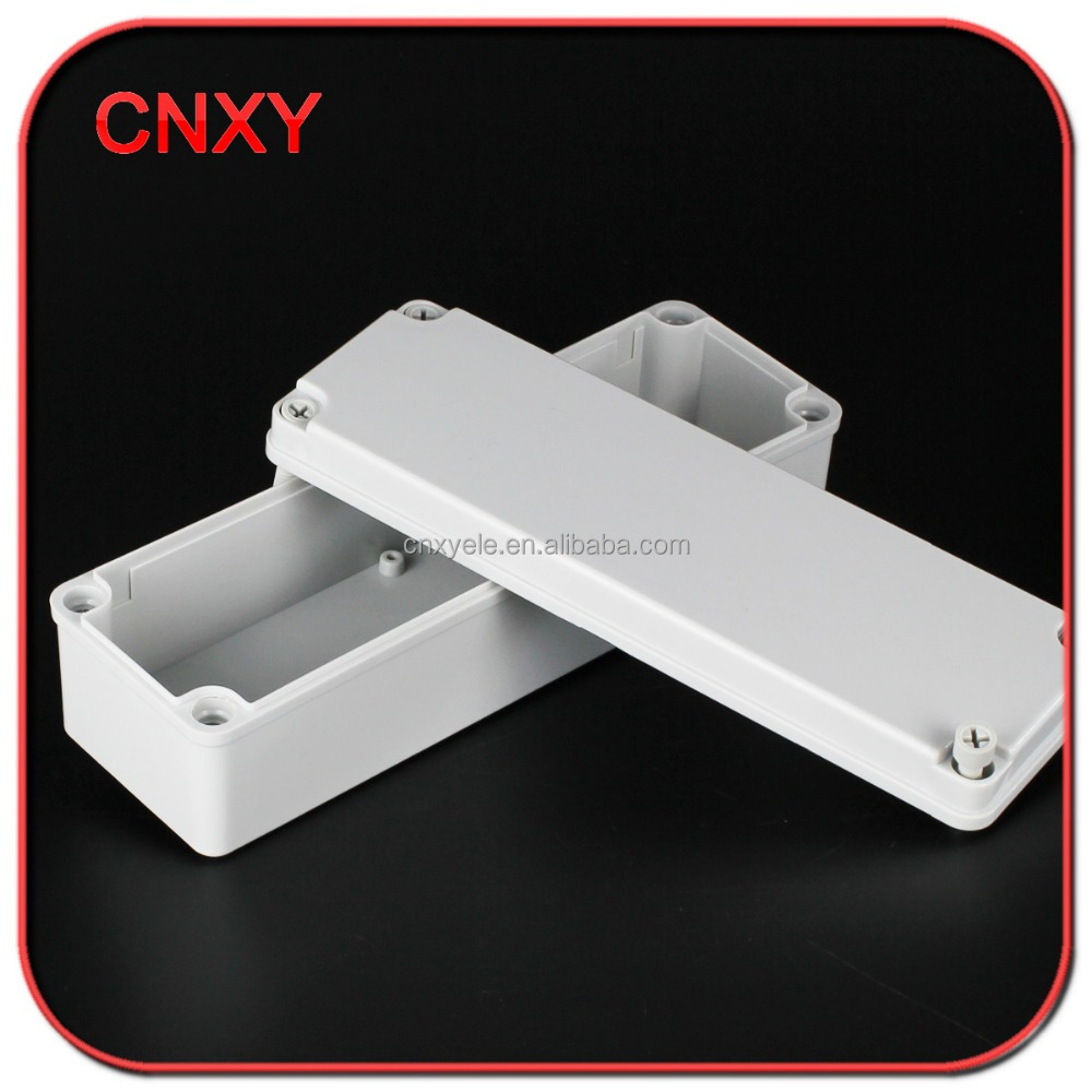 Plastic Electrical Box Cover, Plastic Electrical Box Cover Suppliers ...
