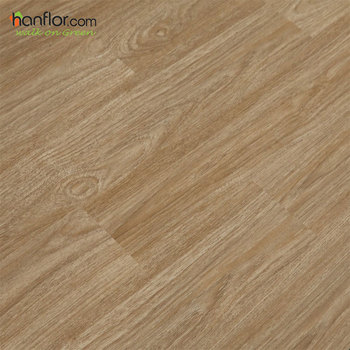 High Quality Lvt Loose Lay Vinyl Plank Anti Slip Pvc Floor Plastic Flooring