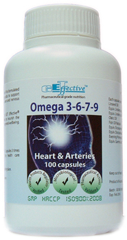 Omega 3 6 7 9 Buy Omega Product On Alibaba Com