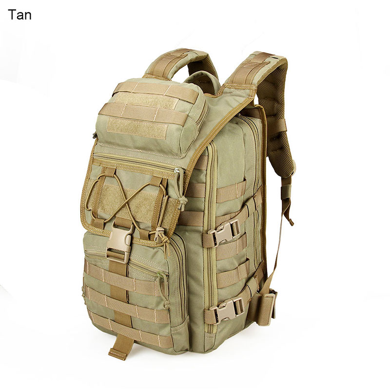 30L 900D Nylon Army Combat Travelling Camping Hiking Mountain Climbing Hunting Sports Waterproof Military Assault Backpack,military assault backpack,military tactical assault backpack,best military assault backpack,heavy assault military backpack,heavy assault military backpack h1z1,military tactical assault pack backpack,military 3 day assault backpack,mil-tec military assault backpack,wolfwarriorx military tactical assault backpack,explorer tactical assault military backpack