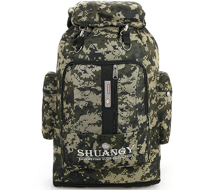Cheap Hiking Backpack Philippines, find Hiking Backpack ...
