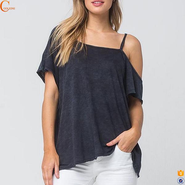 Custom Clothing Manufacturers Wholesale, Custom Clothing ...