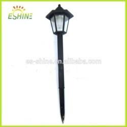 Garden Solar Light With Best Price Solar Light For Home Garden Solar Wall Lam
