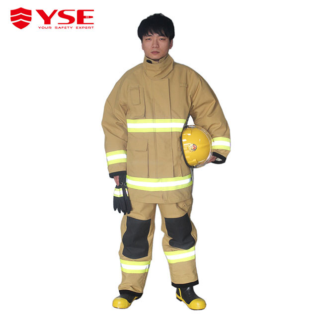 مصادر شركات تصنيع ملابس رجال الاطفاء وملابس رجال الاطفاء في Alibabacom
