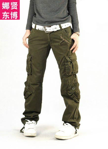 Army Pants - BDU Fatigues $ -$ SALE PRICES! $$ SALE PRICES! We've been selling army pants for over a decade, and we only sell the toughest and most comfortable product.