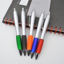 shenzhen dahua cello plastic ball point pen for school and office
