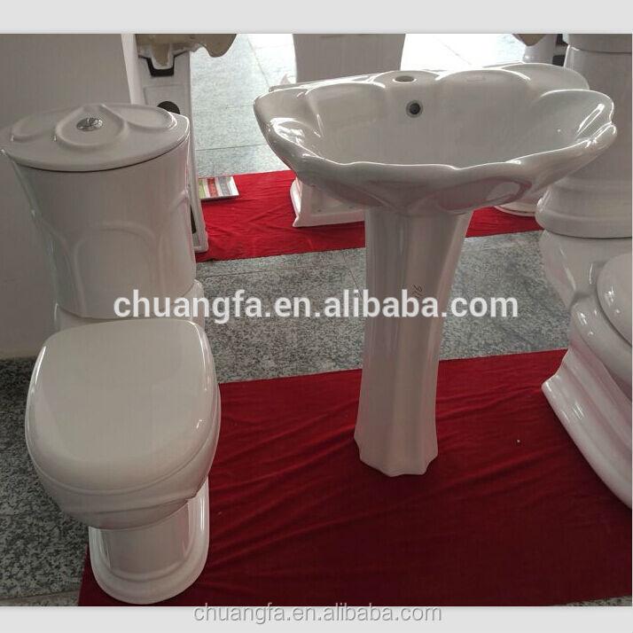 Best Lavabo Salle De Bain Alger Ideas House Design Marcomilone Com