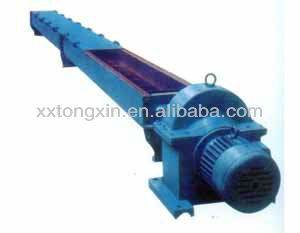 2013 China hot sale screw grain auger conveyor made by 20 years professional supplier