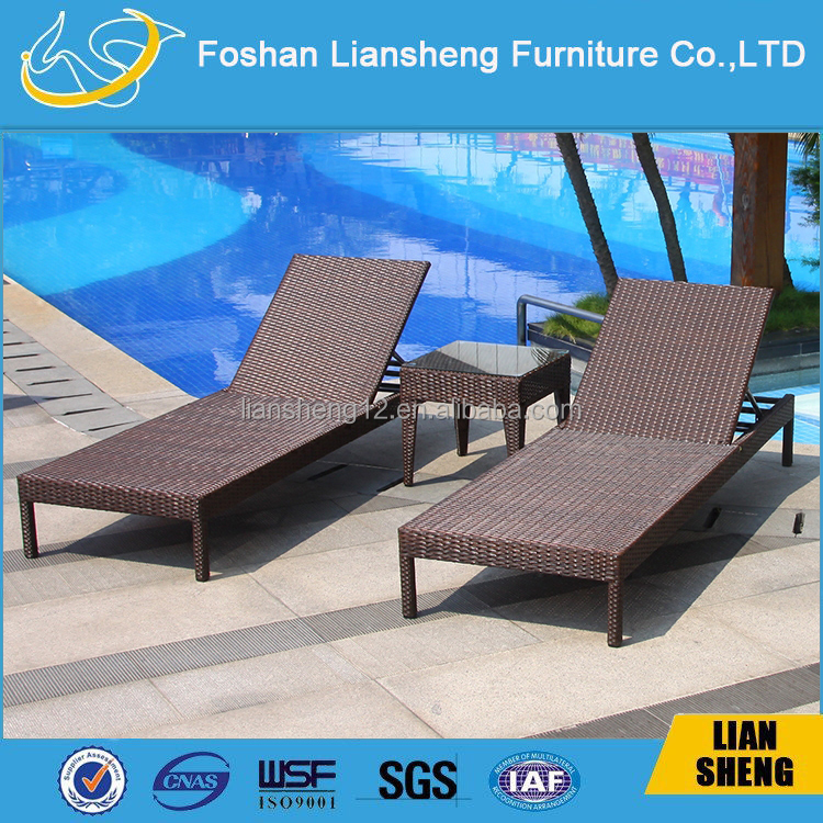 Swimming Pool Lounge Chair  Swimming Pool Lounge Chair Suppliers and  Manufacturers at Alibaba comSwimming Pool Lounge Chair  Swimming Pool Lounge Chair Suppliers  . Outdoor Pool Lounge Chairs. Home Design Ideas